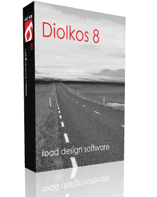diolkos box 2 large